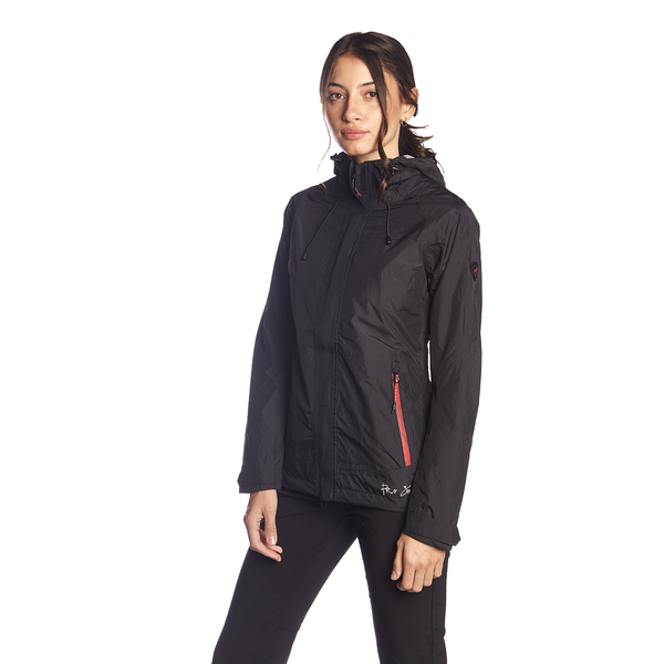 CAMPERA RS XT 8000 LUCIE MUJER